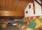 Vente Appartement 3 pièces 30m² Mieussy (74440) - Photo 5