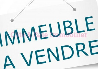 Vente Immeuble 350m² Saint-Valery-sur-Somme (80230) - Photo 1