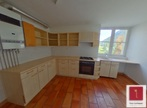 Vente Appartement 4 pièces 117m² Saint-Égrève (38120) - Photo 9