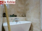 Vente Appartement 4 pièces 132m² Grenoble (38000) - Photo 26