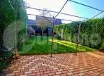 Vente Maison 6 pièces 95m² Montigny-en-Gohelle (62640) - Photo 5
