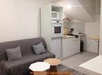 Location Appartement 2 pièces 23m² Montélimar (26200) - Photo 1
