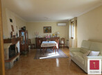 Sale House 4 rooms 101m² Seyssins (38180) - Photo 17