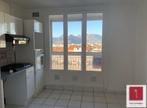 Sale Apartment 60m² Le Pont-de-Claix (38800) - Photo 8