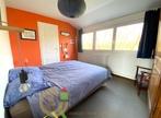 Vente Maison 8 pièces 177m² Wailly-Beaucamp - Photo 9