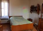 Sale House 6 rooms 110m² Hucqueliers (62650) - Photo 3