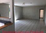 Vente Appartement 3 pièces 84m² Pont-en-Royans (38680) - Photo 3
