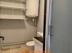 Location Appartement 2 pièces 40m² Montélimar (26200) - Photo 2