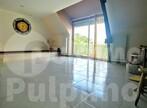 Vente Maison 10 pièces 140m² Drocourt (62320) - Photo 1