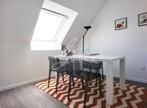 Vente Maison 4 pièces 82m² Tourcoing (59200) - Photo 5