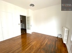 Vente Appartement 1 pièce 46m² Grenoble (38100) - Photo 3