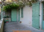 Vente Maison 185m² Montélimar (26200) - Photo 3