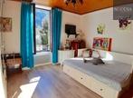 Vente Appartement 1 pièce 31m² Villard-Bonnot (38190) - Photo 1