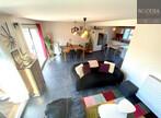 Vente Maison 5 pièces 98m² Échirolles (38130) - Photo 4