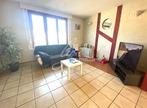 Vente Maison 4 pièces 105m² Merville (59660) - Photo 2