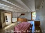 Vente Maison 4 pièces 94m² Saint-Martin-du-Fouilloux (79420) - Photo 2
