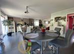Sale House 4 rooms 97m² Beaurainville (62990) - Photo 7