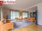 Vente Appartement 5 pièces 143m² Meylan (38240) - Photo 4