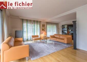 Vente Appartement 5 pièces 143m² Meylan (38240) - Photo 1