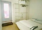 Location Appartement 2 pièces 37m² Romans-sur-Isère (26100) - Photo 6