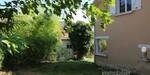 Vente Maison 4 pièces 73m² Seyssins (38180) - Photo 12