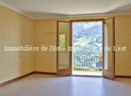 Vente Maison 6 pièces 135m² Queige (73720) - Photo 5