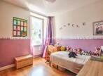 Vente Appartement 4 pièces 73m² Aigueblanche (73260) - Photo 6