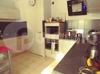 Vente Appartement 3 pièces 78m² Arras (62000) - Photo 2