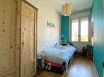 Vente Maison 155m² Nieppe (59850) - Photo 6
