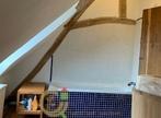Vente Maison 200m² Marenla (62990) - Photo 7