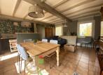 Sale House 3 rooms 48m² La Madelaine-sous-Montreuil (62170) - Photo 3