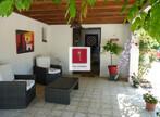 Vente Maison 9 pièces 250m² La Buisse (38500) - Photo 5