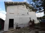 Vente Maison 7 pièces 196m² Poisat (38320) - Photo 15