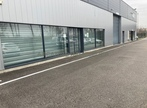Location Local commercial 504m² Bourgoin-Jallieu (38300) - Photo 21