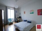 Vente Appartement 4 pièces 119m² GRENOBLE - Photo 5