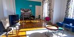 Vente Appartement 4 pièces 92m² Grenoble (38000) - Photo 3