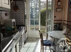 Sale House 5 rooms 136m² Meylan (38240) - Photo 6