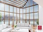Sale Apartment 4 rooms 105m² Grenoble (38000) - Photo 1
