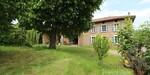Vente Maison 7 pièces 174m² Faramans (38260) - Photo 2