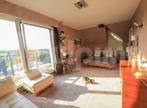 Vente Maison 10 pièces 274m² Bouvigny-Boyeffles (62172) - Photo 6
