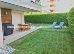 Vente Appartement 3 pièces 73m² Albertville (73200) - Photo 1