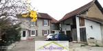 Vente Maison 3 pièces 75m² Les Abrets en Dauphiné (38490) - Photo 2