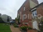 Vente Maison 210m² Sainte-Catherine (62223) - Photo 2