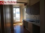 Location Appartement 4 pièces 110m² Grenoble (38000) - Photo 3