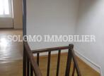 Vente Maison 90m² CREST - Photo 7