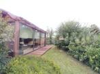 Vente Maison 7 pièces 132m² Houchin (62620) - Photo 1