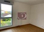 Location Appartement 2 pièces 46m² Thonon-les-Bains (74200) - Photo 11