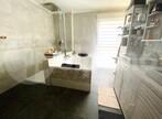 Vente Maison 6 pièces 150m² Provin (59185) - Photo 8