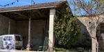 Sale House 6 rooms RONSENAC - Photo 6