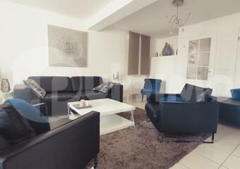 Vente Maison 5 pièces 87m² Noyelles-Godault (62950) - Photo 1